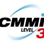 cmmi-level-3-certification