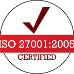 iso-27001-2005-certification-500x500