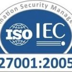 iso-27001-2005-information-security-management-system-250x250