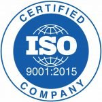 iso_9001_certification_7