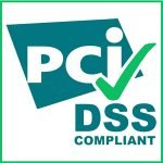 pci-dss-compliance-feature2