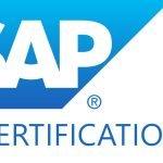 sap-certification-exam-tips