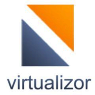 virtualizor large