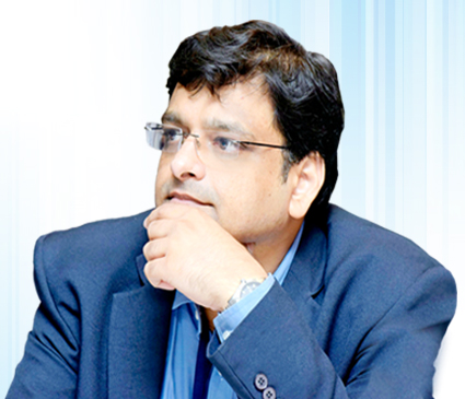 Dr. Rajeev Papneja