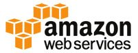 amazon aws support