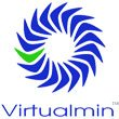 new-logo-virtualmin