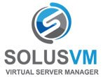 new-solusvm-img