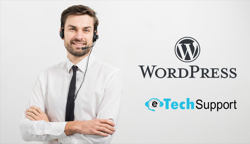 WordPress Website Support – What is it and why do you need it?
