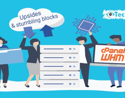 cPanel-Upsides-and-stumbling-blocks
