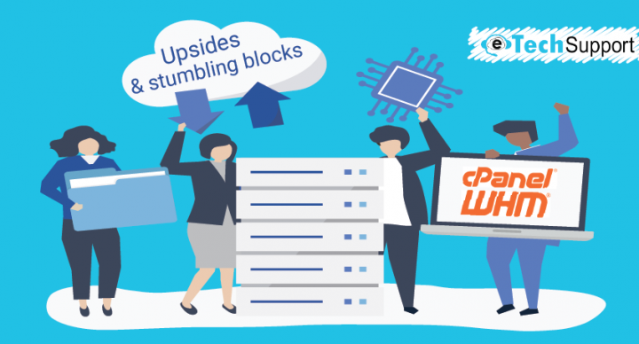 cPanel-Upsides-and-stumbling-blocks