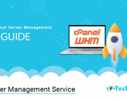 cPanel-server-management-guide
