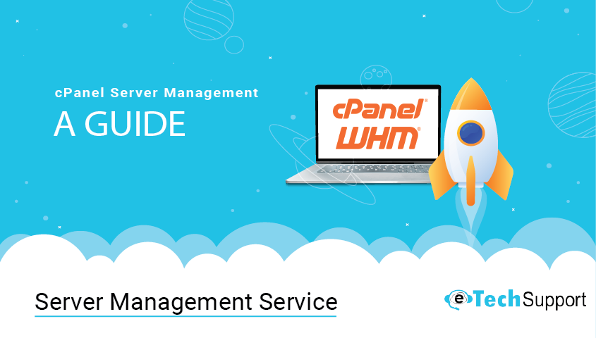 cPanel-server-management-guide