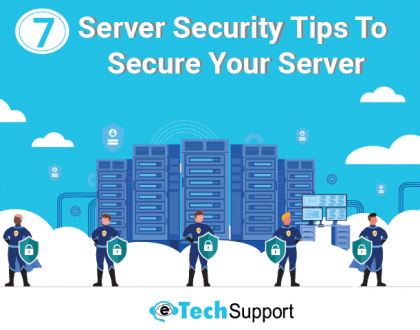 7-Server-Security-Tips-To-secure-your-server