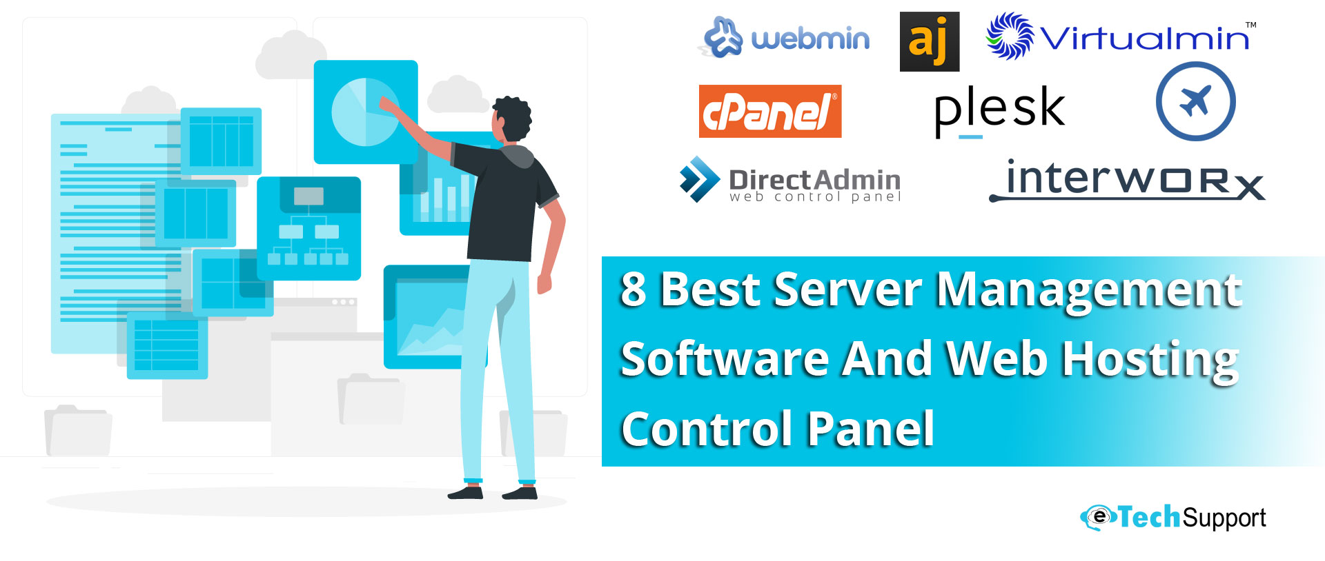8-Best-Server-Management-Software-And-Web-Hosting-Control-Panel