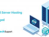 Managed-Server-Hosting-vs-Unmanaged
