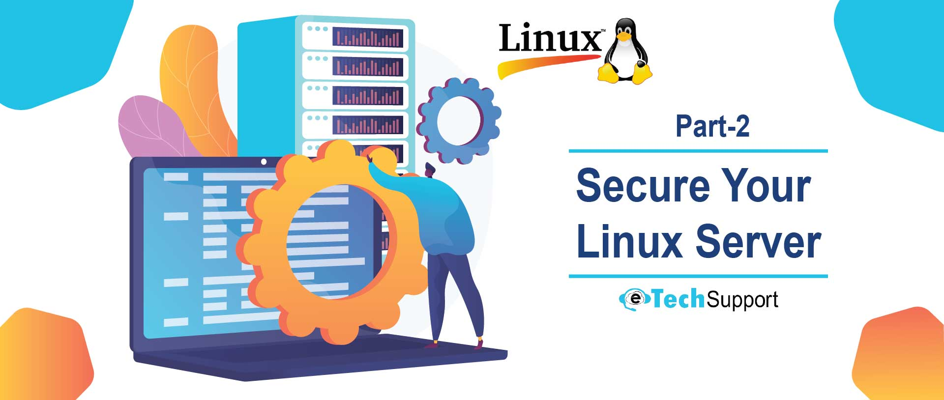 tips-secure-your-linux-server