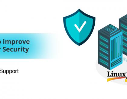 Best-ways-to-improve-Linux-server-security1