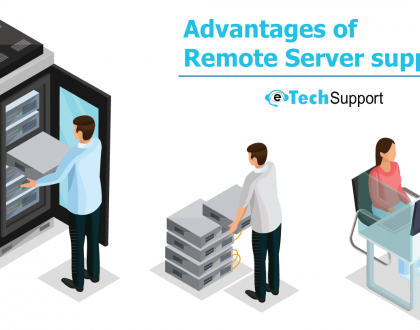 advantages-of-Remote-Server-support