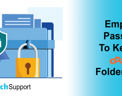 employ-a-password-to-keep-the-cPanel-folder-secure
