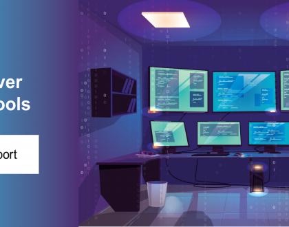 server-monitoring-tools