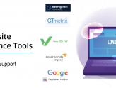 5-best-website-Performance-tools