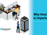 Why-Hosting-Support-is-important