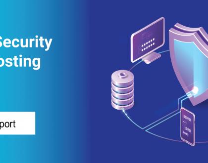Increase-Security-on-Web-Hosting-Servers