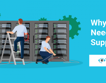 Why-Do-You-Need-Server-Support