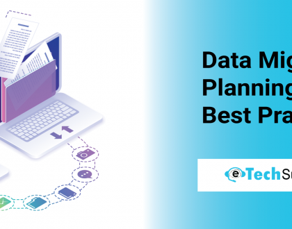 Data-Migration-Planning-And-Best-Practices