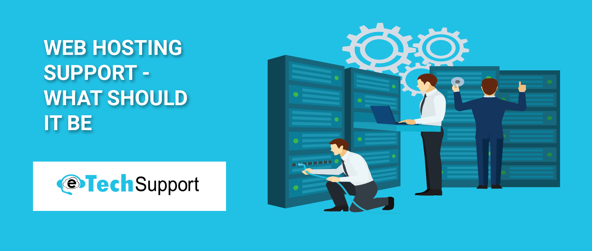WEB-HOSTING-SUPPORT---WHAT-SHOULD-IT-BE