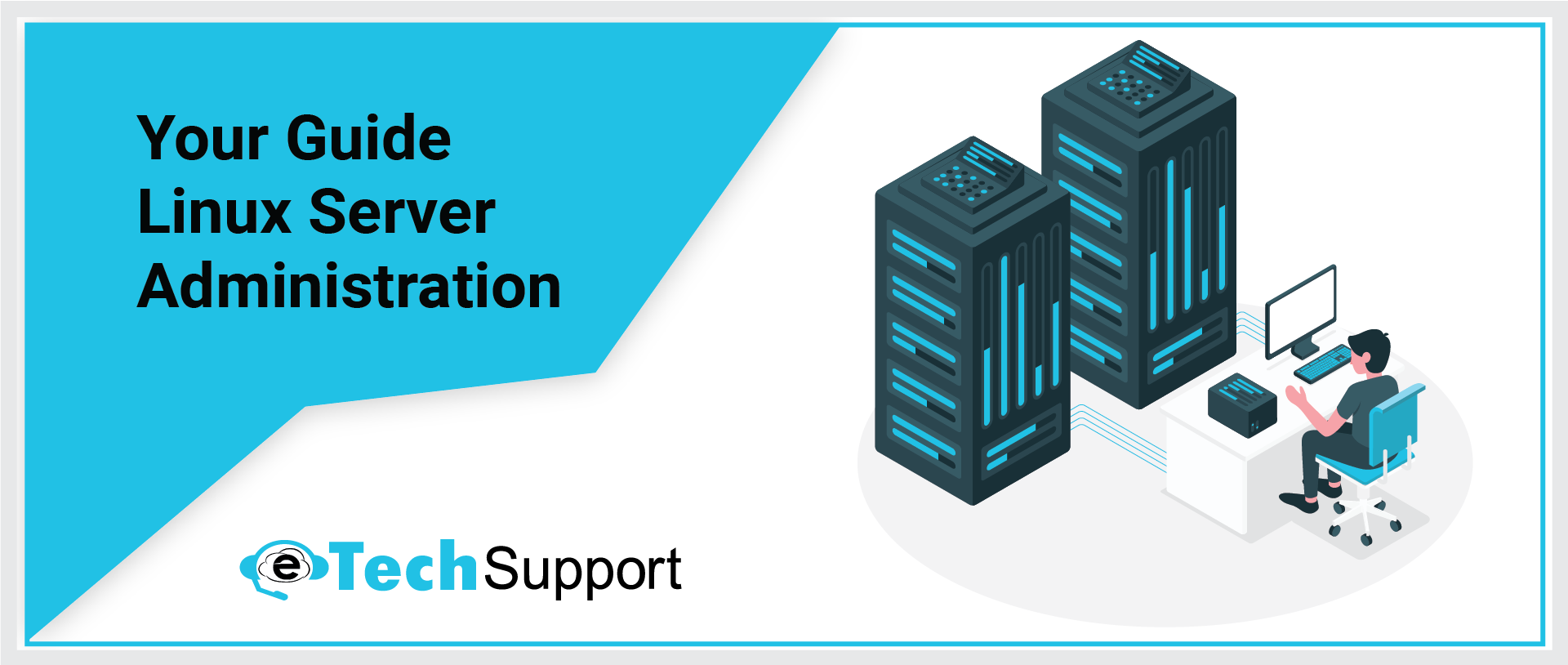 your-guide-linux-server-administrator1